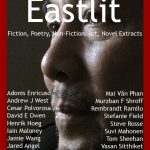Archive: Eastlit June 2014 Cover. Picture: Mai Văn Phấn. Cover design by GrahamLawrence. Copyright photographer, Eastlit and Graham Lawrence.