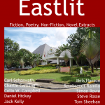 Archive: Eastlit September 2013. Picture: Sarawak Club. Picture by Colin W. Campbell. Eastlit Cover Design by Graham Lawrence. Copyright Eastlit and Creators.