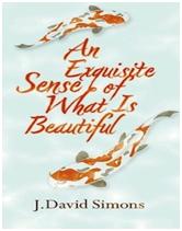 Eastlit September 2014: J. David Simons. Interview by Iain Maloney