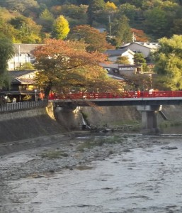 Eastlit August 2015: Miyagawa by Sze-Leng Tan. Miyagawa River