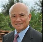 Eastlit December 2015: Andre Nguyen Van Chau